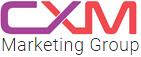 CXM Marketing Group
