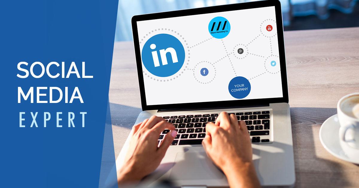 Digital Marketing Agencies in Cambridge