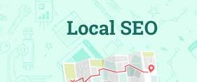 What is a Local SEO?