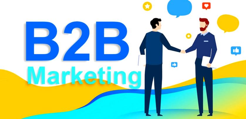 Digital Marketing Companies in Bath