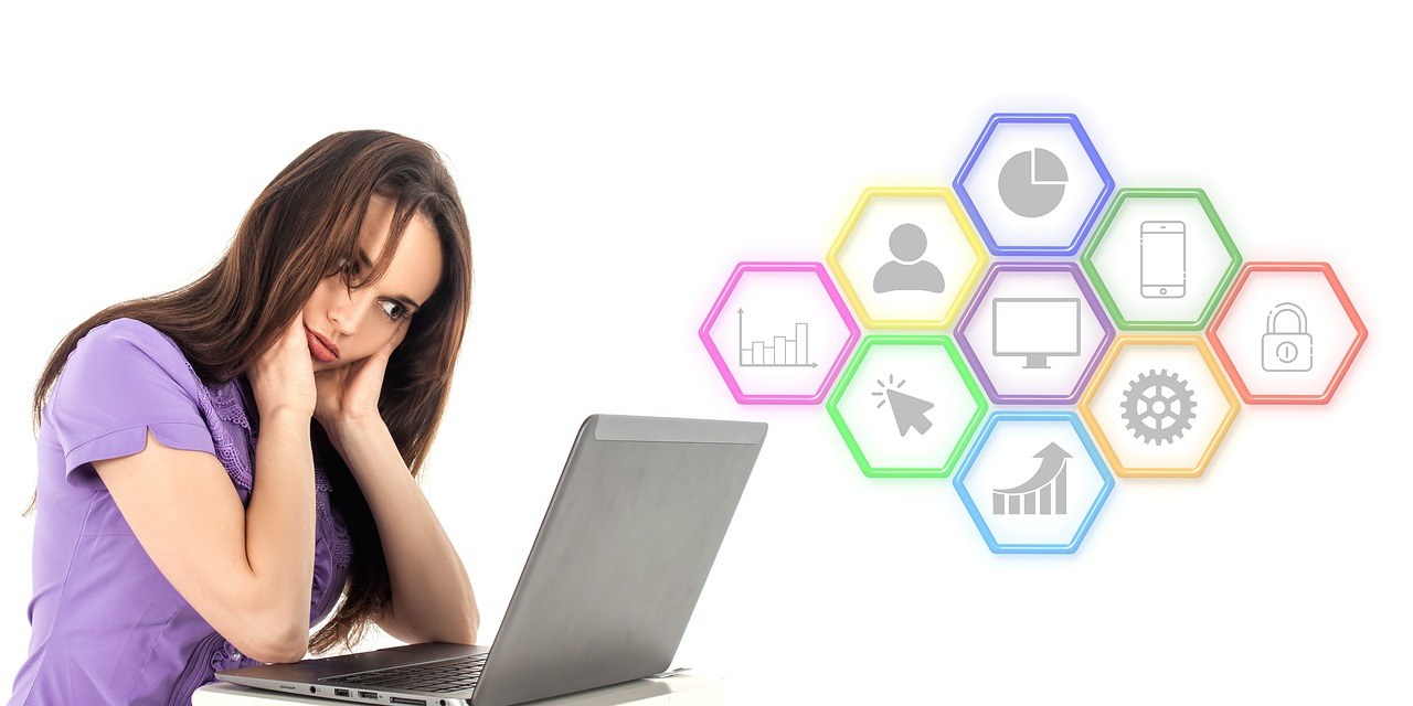 Best Seo Services in Gurgaon