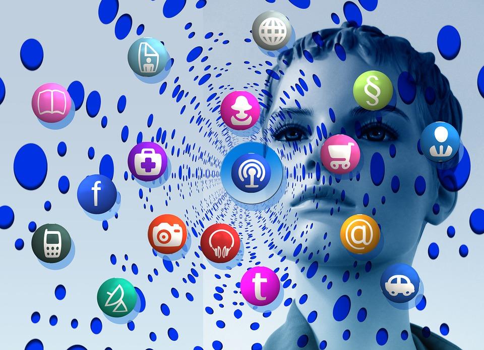 Digital Marketing Agencies Leeds