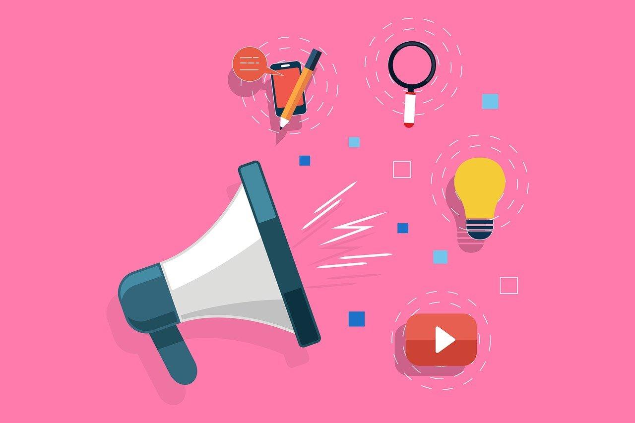 Digital Marketing Agency in Pune
