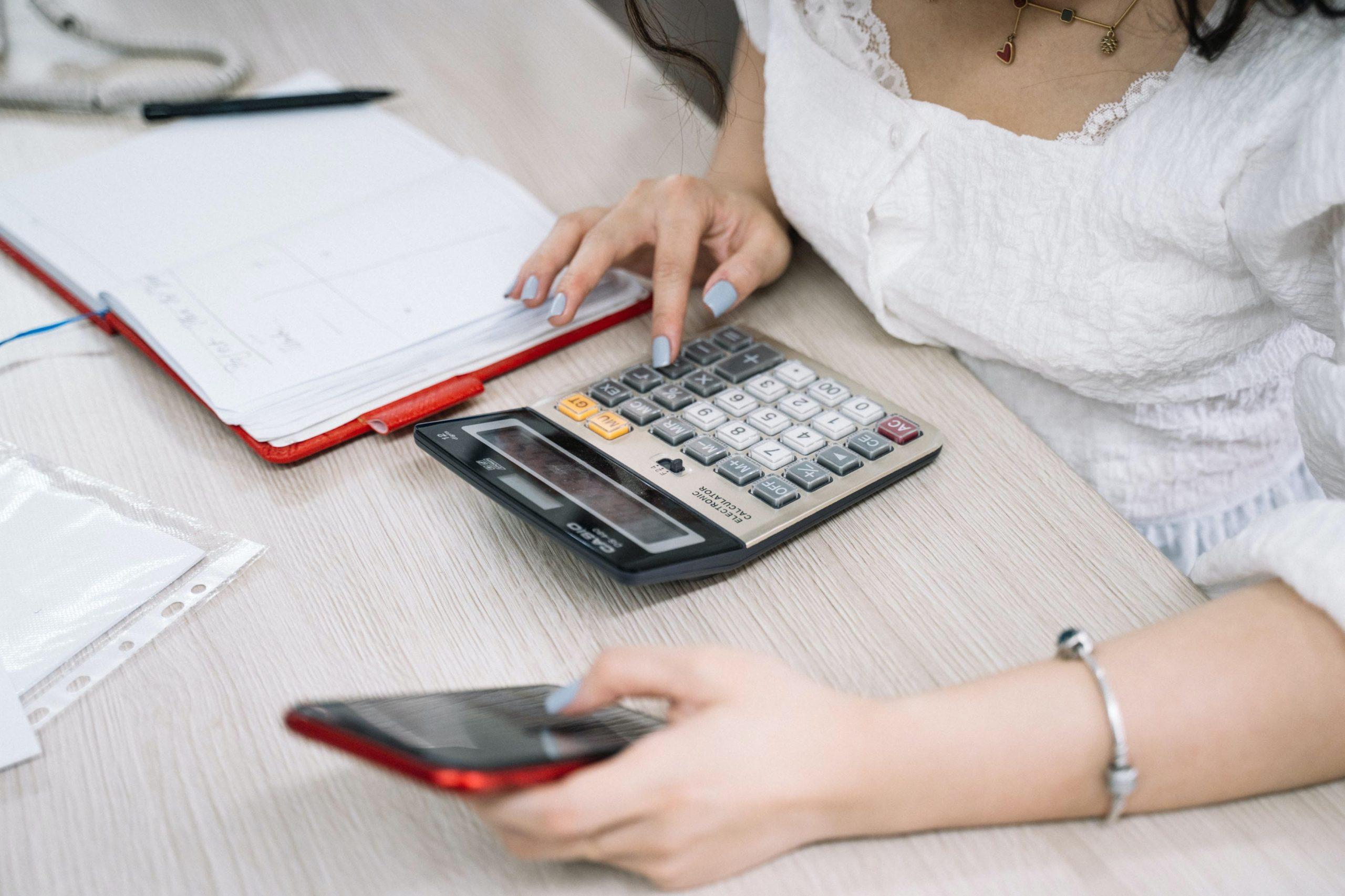 Bookkeeping Organizations
