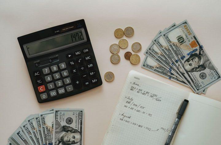 Accounting Bunch