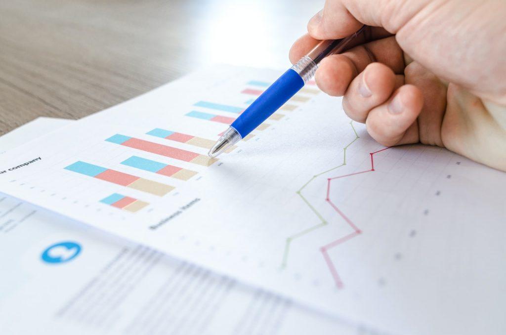 NetSuite Accounting